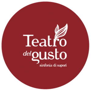 Foto 1 logo_TDG.png