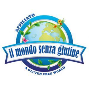 il-mondo-senza-glutine1.jpg