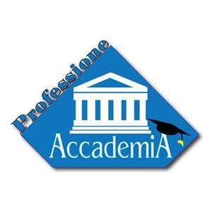 professione-accademia.jpg