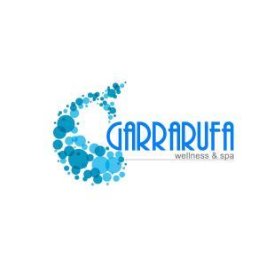 logo_garrarufa.JPG