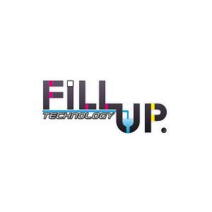 fillup-srl1.jpg