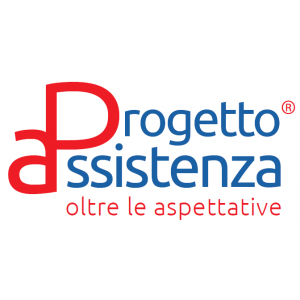 logo PROGETTOASSISTENZA png.png