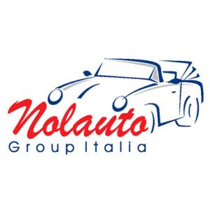nolauto-group-italia.jpg