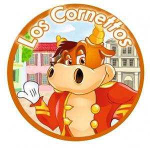 los cornettos cornetteria-3.jpg