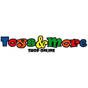 toys-&-more.jpg