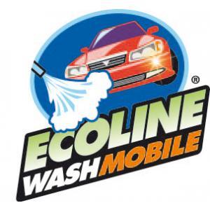 ecoline-wash-mobile.jpg