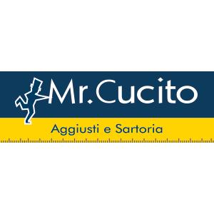 mr-cucito.jpg