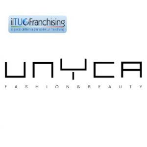 unyca-franchising.jpg