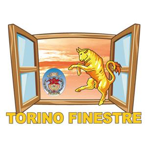 torino-finestre9.jpg