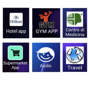 franchising di app.jpg