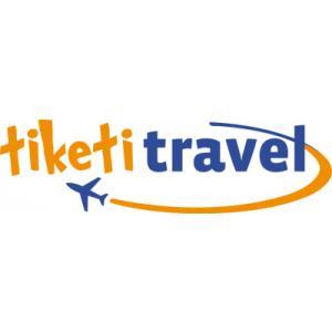 tiketi-travel.jpg
