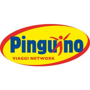 pinguino-viaggi.jpg
