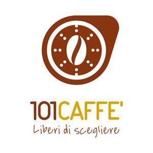 101caffe.jpg
