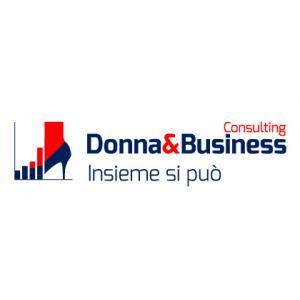 donna-e-business.jpg