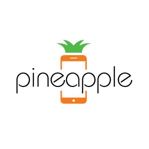 franchising-pinnapple-logo.jpg