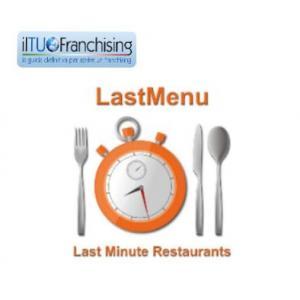 last-menu-franchising.jpg