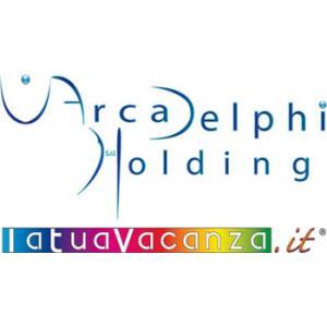 arcadelphi-holding.jpg