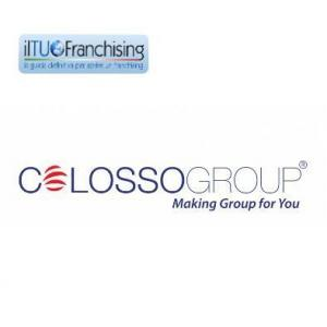 colosso-group-franchising  .jpg