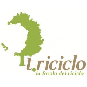 triciclo_logo.jpg