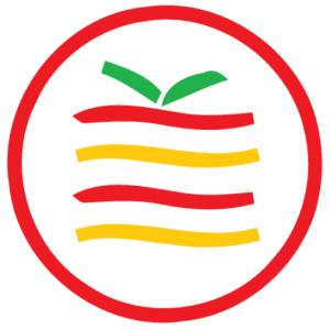 logo vettoriale RITAGLIATO.png