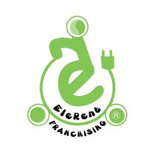 elerent_logo.jpg