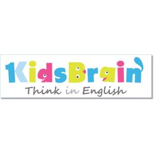 Logo KB da cartel.jpg