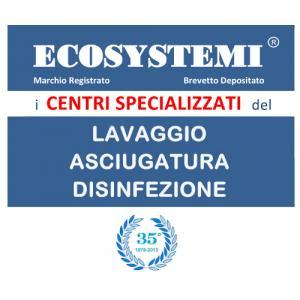 ecosystemi-logo.jpg