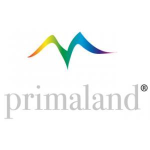 primaland4.jpg