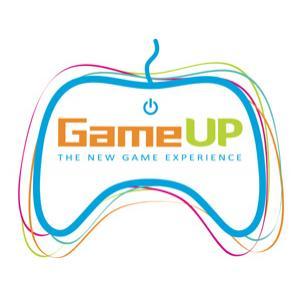 gameup.jpg