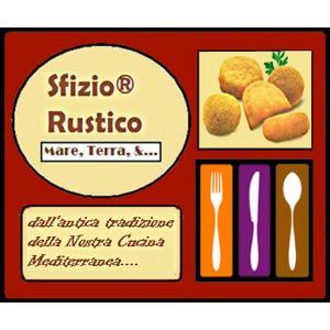 Logo Registrato Sfizio_Rustico.JPG