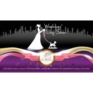wedding dog sitter logo.png