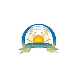 Logo Food Senza Glutine.jpg
