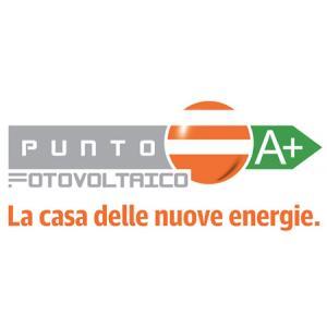 punto-fotovoltaico.jpg