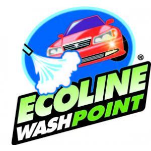 wash-point.jpg