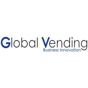 global-vending.jpg