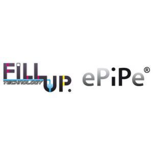 epipe-logo.jpg
