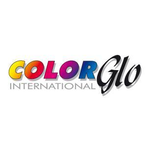 colorglo.jpg