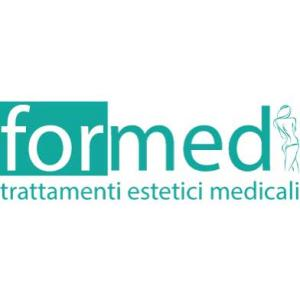 logo-Formed-tem.jpg
