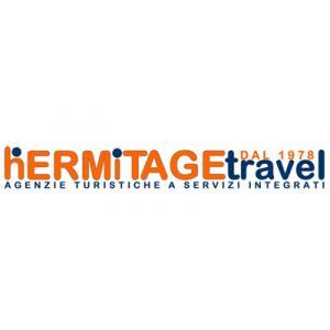 hermitage-logo8.jpg