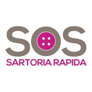 sos_sartoria_rapida_franchising.jpg