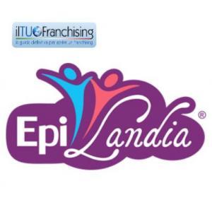 EpiLandia- franchising.jpg