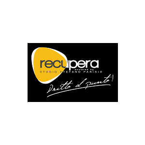 recupera_logo_homeSFBSMX2.png