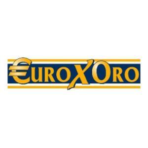 euro-x-oro5.jpg