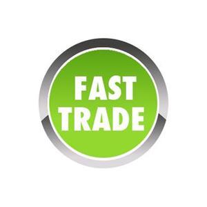 fast-trade-logo2.jpg