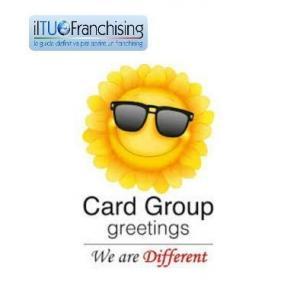 cardgroup-italia-franchising  .jpg