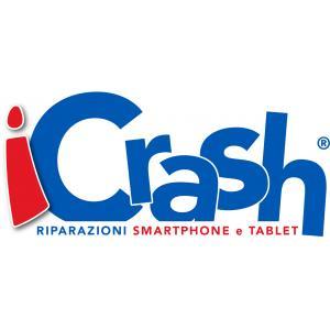 logo ICRASH.jpg