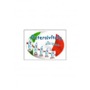 logo detersivi italia.jpg