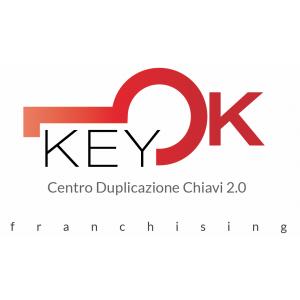 Logo_Keyok_definitivo.png