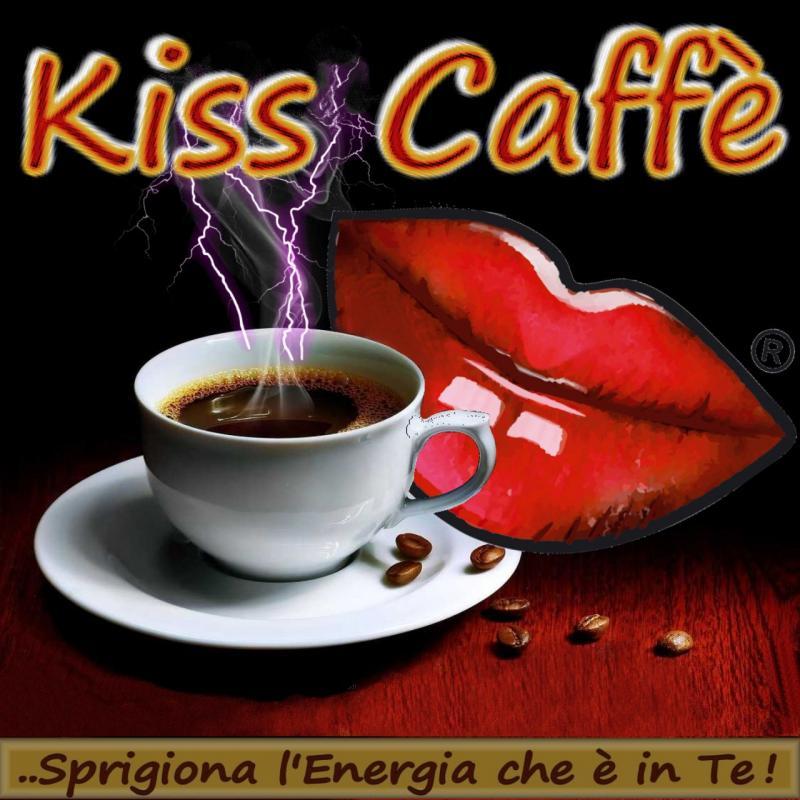 Lavazza caffe espresso cremoso