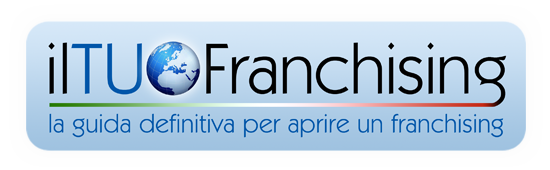 Aprire in Franchising | ilTUOfranching.com